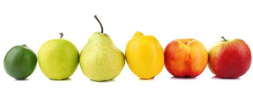 Obst und Gemüse Bestellung für Insider