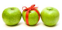 Obst-Präsentkörbe für alle Anlässe