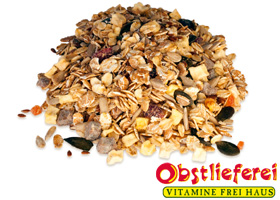 tl_files/olshop/3400_muesli_tropic_20131121.jpg